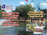 Pick and Pull Houston Texas 2018 Rv Travel Camping Guide to Texas by Ags Texas Advertising issuu