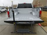 Pick and Pull Houston Texas 2019 ford F 150 Lariat Houston Tx Katy Cypress Spring Texas