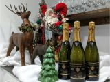 Pick and Pull Houston Texas Houston sommeliers Picks for Best Sparkling Wines for the Holidays