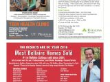 Pick and Pull Houston Texas the Bellaire Buzz February 2017 by the Buzz Magazines issuu