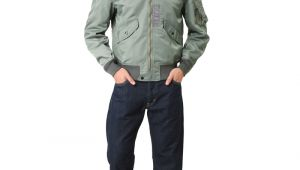 Pick and Pull In Houston Waiper Rakutenichibaten Houston Houston Us Army L 2 Flight Jacket