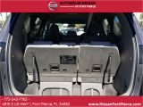 Pick and Pull In orlando Florida 2016 Kia Sedona Lx Kndmb5c12g6142774 Sutherlin Nissan Of orlando