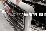 Pick and Pull Parts Houston Auto Body Parts Collision Repair Restoration Carid Com