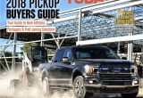 Pick and Pull Parts Houston Equipment today November 2017 by forconstructionpros Com issuu