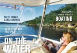 Pick and Pull Vancouver island Salt Magazine by Page One Publishing issuu
