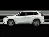 Pick N Pull Auto Parts Houston Tx Mac Haik Dodge Chrysler Jeep Ram Ram Dealership In Houston Tx