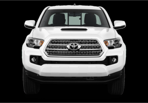 Pick N Pull Auto Parts St Louis 2017 toyota Tacoma Reviews and Rating Motortrend