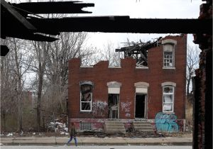 Pick N Pull Auto Parts St Louis City Nonprofits to Coordinate St Louis Blight Fight Target