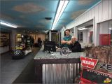 Pick N Pull Auto Parts St Louis St Charles Mechanic Axleboy Off Road Automotive Service