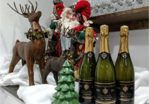 Pick N Pull Houston Houston sommeliers Picks for Best Sparkling Wines for the Holidays