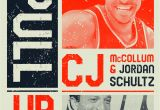 Pick N Pull Houston Pull Up with Cj Mccollum by Cj Mccollum Cadence13 On Apple Podcasts