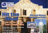 Pick N Pull In Houston Tx 2016 Texas Rv Travel Camping Guide by Ags Texas Advertising issuu