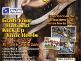 Pick N Pull In Houston Tx 2017 Rv Travel Camping Guide to Texas by Ags Texas Advertising issuu