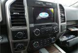 Pick N Pull In Houston Tx 2019 ford F 150 Lariat Houston Tx Katy Cypress Spring Texas
