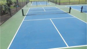 Pickleball Paddles Near Me Fernandina Beach Fl Official Website Parks
