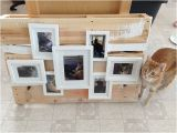 Picture Frame Ideas with Pallets Pallet Wall Art and Decor Ideas Pallet Furniture Diy