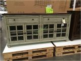 Pike and Main Accent Console Pike and Main 68 Accent Cabinet Costcochaser