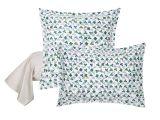 Pillow Sham Vs Pillowcase atout Pillowcase Pillow Cases Bed Linen Olivier Desforges