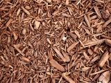 Pine Straw Cumming Ga Cumming Ga Mulch Black Mulch Red Mulch Brown Mulch Cypress Mulch