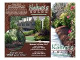 Pine Straw Cumming Ga Nature S Color 10 Photos Landscaping Cumming Ga Phone