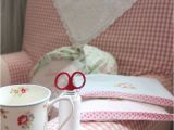 Pink Buffalo Check Bedding Ikea 111 Best Pink Gingham Cottage Images On Pinterest Baby Girls