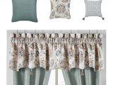 Pink Buffalo Check Bedding Ikea Beckett Bedding Collection Croscill Croscill Bedding Collections
