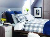 Pink Buffalo Check Bedding Ikea Creez Votre Parfaite Oasis De Confort Gra Ce Aux Housses De Couette