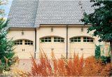 Pioneer Overhead Door Inc Lincoln Ne Pioneer Overhead Door Commercial and Residential Garage
