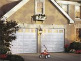 Pioneer Overhead Door Inc Lincoln Ne Pioneer Overhead Door Garage Door Sales and Service