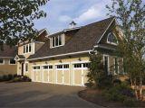 Pioneer Overhead Door Lincoln Ne Pioneer Overhead Door Garage Door Sales and Service