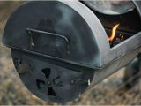 Pit Barrel Cooker Temperature Control 121 Best Images About Grill Smoke Bbq Schwenker Fireplace