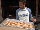 Pizza Delivery In Jacksonville Nc Barstool Pizza Review Numero 28 Pizzeria Barstool Sports
