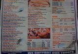 Pizza Delivery In Jacksonville Nc Pizza City Usa Menu Menu for Pizza City Usa Sneads Ferry