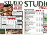Pizza Delivery Jacksonville Nc All About Gfts