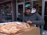 Pizza Delivery Jacksonville Nc Barstool Pizza Review Lorenzo sons Pizza Philadelphia