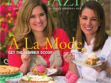 Pizza Delivery Jacksonville Nc Cary Magazine June July 2016 by Cary Magazine issuu