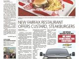 Pizza Hut Delivery In Jacksonville Nc Eastern Hills Journal 101916 by Enquirer Media issuu