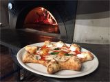 Pizza Places In Jacksonville Nc that Deliver the 10 Best Restaurants Near Hooters On 209 Peachtree St Ne