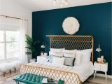 Placement Of 8×10 Rug Under Queen Bed Master Bedroom Reveal Bedrooms Closets Bedroom Master Bedroom