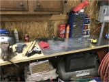 Plain File Bars/file Rails with Hooks for Wood Cabinets What Did You Do In Your Garage today Archive Page 93 the