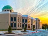Plano Masjid Prayer Times Home Epicmasjid Net