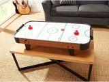 Playcraft Sport 40 Inch Table top Air Hockey Playcraft Sport 40 Inch Table top Air Hockey Import It All