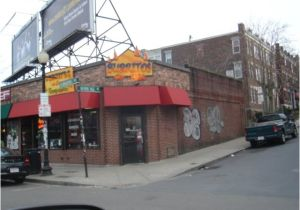 Plumbers In Brighton Ma Burritos On Fire Closed 30 Reviews Mexican Allston