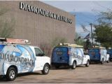 Plumbers In Flagstaff Az Diamondback Plumbing Offers Dedicated Full Residential and