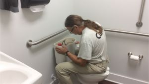 Plumbers In New Bern Nc Plumbers New Bern Nc James L Cayton associates Inc