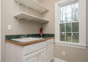 Plumbers In Rocky Mount Nc 1345 Weldon Ave Rocky Mount Nc 27804 Realestate Com