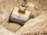 Plumbers In Yuma Az Excavation Service Yuma Az Above All Plumbing Llc