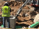 Plumbers In Yuma Az Site Utilities Service In Yuma Az and Surrounding areas