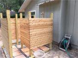 Plumbing Supply Gainesville Fl Plumbing Gainesville Fl Plumbing Contractor