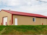 Pole Barn Builders In southern Illinois Pole Barn Kits Metal Post Frame Building Kits Illinois